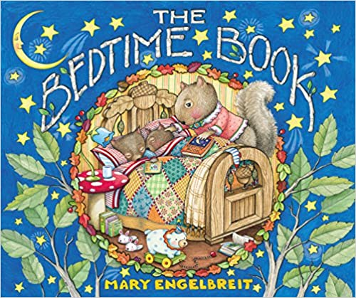 ``OFFLINE`` The Bedtime Book. Please theme venta receta alfabeto Civic Import Grupo