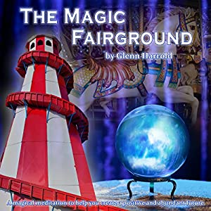 The Magic Fairground Speech