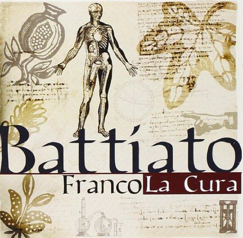 Franco Battiato - Un soffio al cuore di natura e - Zortam Music