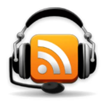 esl podcast torrent download