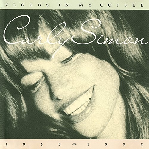 (Clouds In My Coffee 1965-1995)