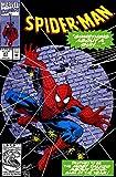 #9: Spiderman (1990) 27 CBX58
