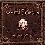 The Life of Samuel Johnson | James Boswell