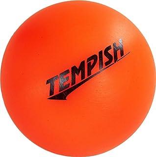 TEMPISH In-line Hockey Balle