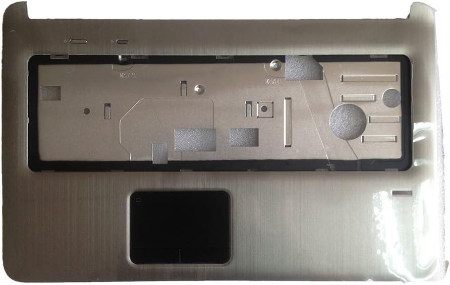 Palmrest Top Cover for HP DV7-6000 series Laptops