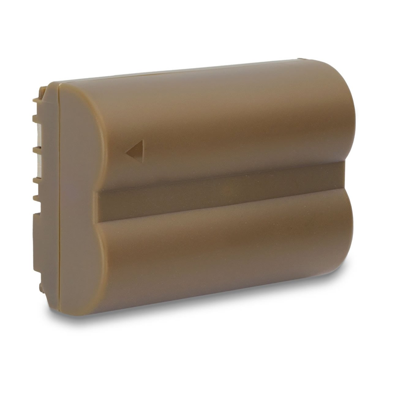 MV-300 CMV500 G5 EOS 300D MV-30 MV600 MV-400 2x Bateria BP-508 BP-512 para Canon PowerShot G1 Pro 90 IS G2 PATONA 2in1 Dual Cargador con micro USB MV-450 Pro1 G3 EOS 10D