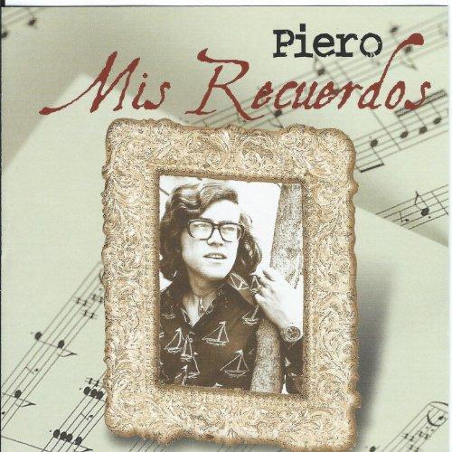 Descargar Musica De Adriana Lucia Te Prometo Que Nunca