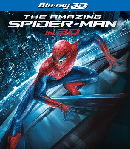 The amazing spider man 2 movie free download in hindi