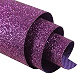 QIANDA Wedding Carpet Aisle Area Rugs Starshine Non-woven Fabrics Strong Adhesion Moisture Proof Stage Runway, 5 Colors Thickness 3mm, Multi-size Optional (Color : 1#, Size : 1.38m x 5.07m)