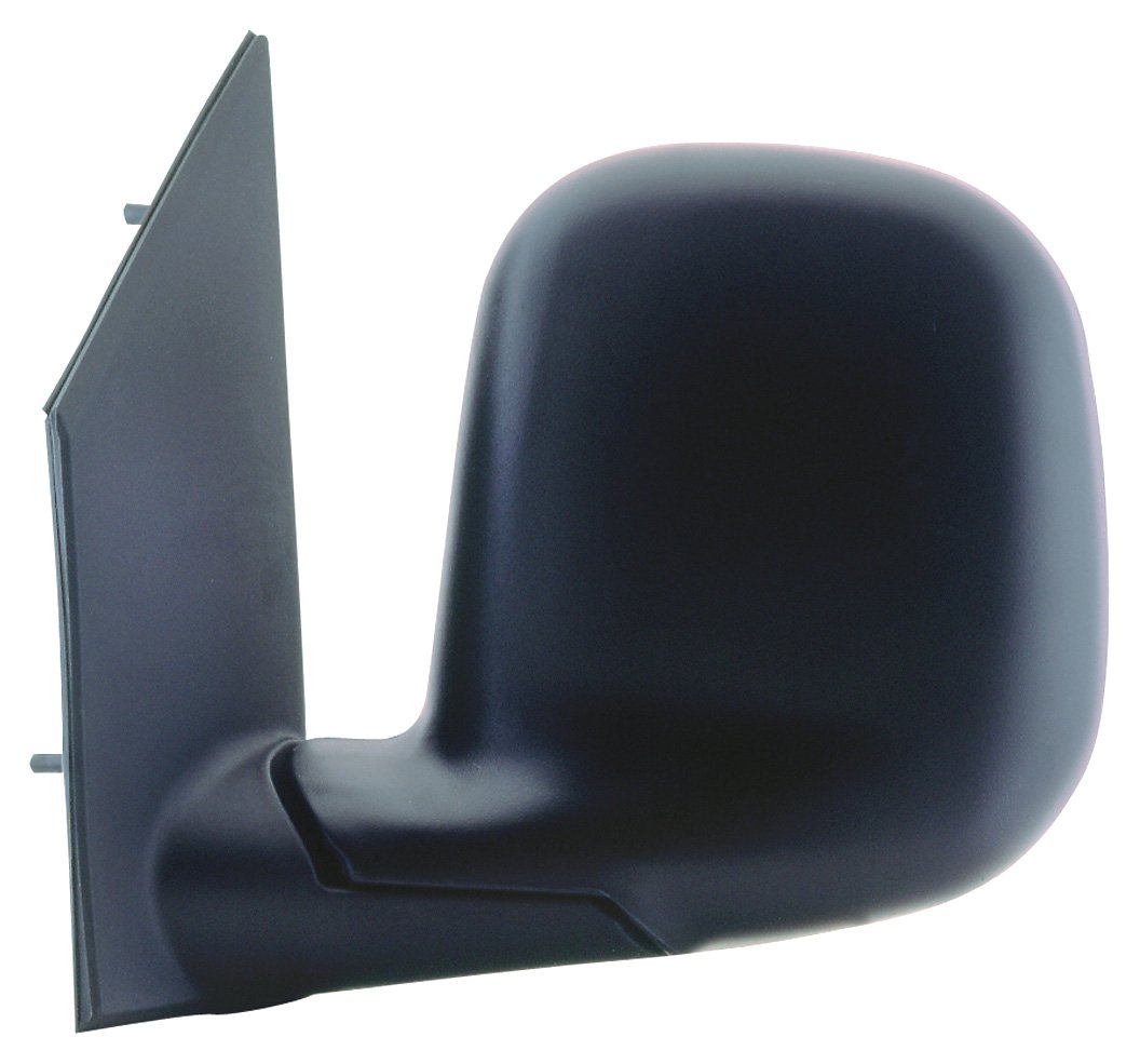 Fit System 62052G Chevrolet//GMC Driver Side Replacement OE Style Manual Folding Mirror