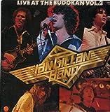 live at the budokan LP