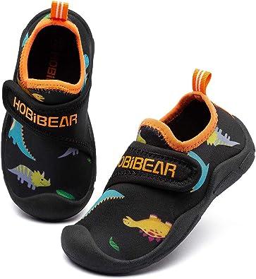 GUBANRUN Zapatillas de Trail Running paraUnisex Niño niña: Amazon.es: Zapatos y complementos