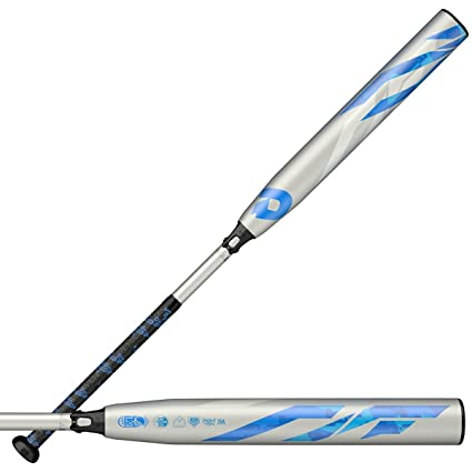 Best Fastpitch Softball Bats 2019 Amazon.: DeMarini   2019 CF Zen Fastpitch Softball Bat ( 11
