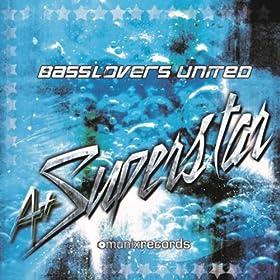Basslovers United-A+ Superstar
