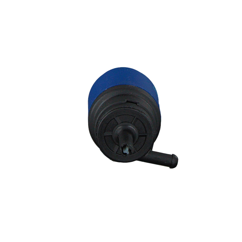 febi bilstein 09299 Washer Pump for windscreen washing system pack of one