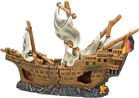 Hobby 41708 Ark Royal - Juego de Mesa: Amazon.es: Productos para ...