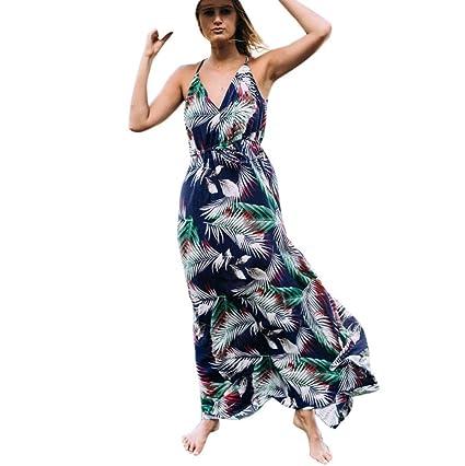 b2e111bd8d4 Amazon.com   Women Dress