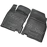 Amazon Com Car Boot Pad Liner Cargo Mat Tray Trunk Floor