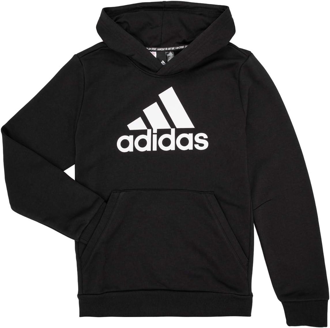 adidas Boys Mh Bos Po Sweatshirt