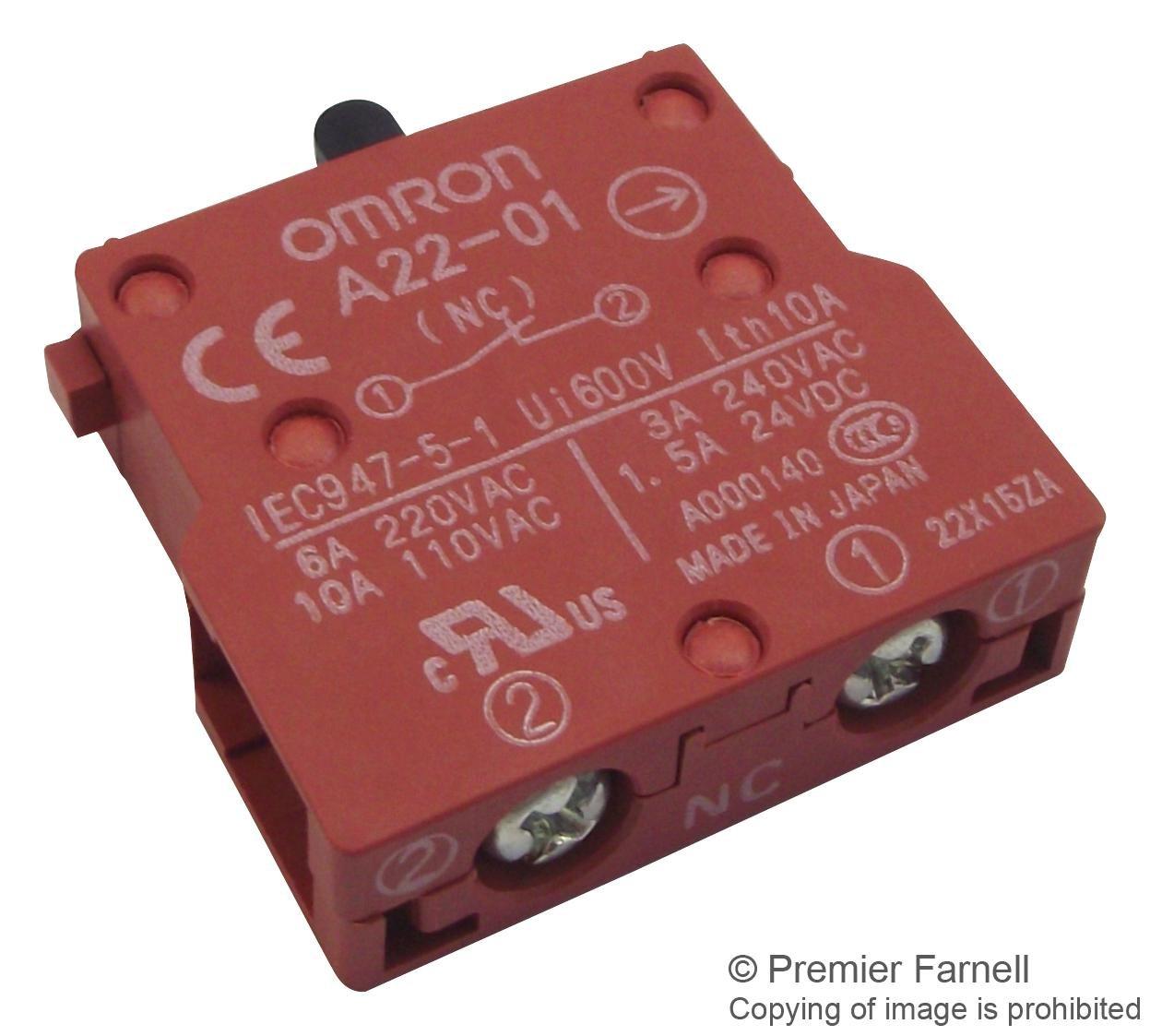 Capacitors - Ceramic Multi-layer - CAP MLCC X5R 4.7UF 6.3V 0402 - Pack of 10 - C0402C475M9PACTU - Pack of 10