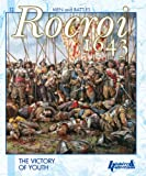 Rocroi 1643: The Victory of Youth (Men & Battles)