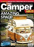 Search : VW Camper