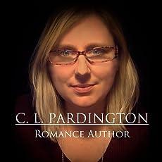 C. L. Pardington