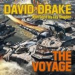 The Voyage: Hammer's Slammer's Series | David Drake