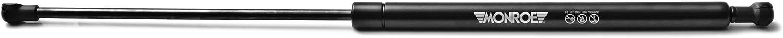 Monroe ML5973 MAXLIFT Gas Spring Folding top