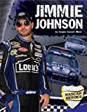 Jimmie Johnson, Connie Colwell Miller, 1617836648