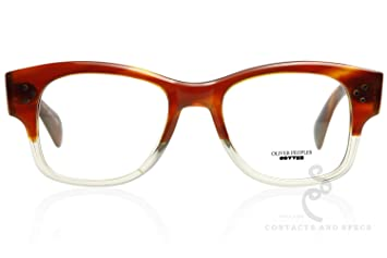 076ed575b52a Image Unavailable. Image not available for. Color: Oliver Peoples Eyewear  Jannsson