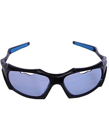 4b76c6477b5 Python Full Framed Racquetball Eye Protection (Pickleball