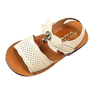 e7d69906d565c EU 20-24 Bebe Fille Sandales Ete Fille Chaussures Sandales ETE Bebe Fille  Chaussres de