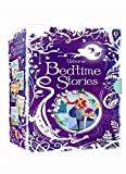 Bedtime Stories Gift Set Slipcase