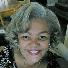 Tina Jones Williams