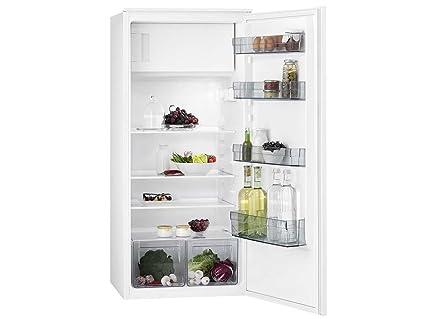 Aeg Kühlschrank Pro Fresh : Amazon.de: aeg sfb41211as integrierter kühlschrank 188l a weiß