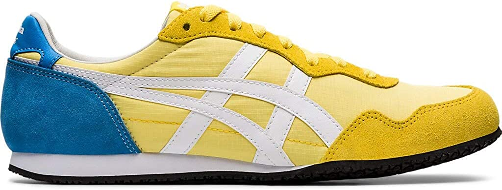 onitsuka tiger mexico 66 shoes price in india quiz store