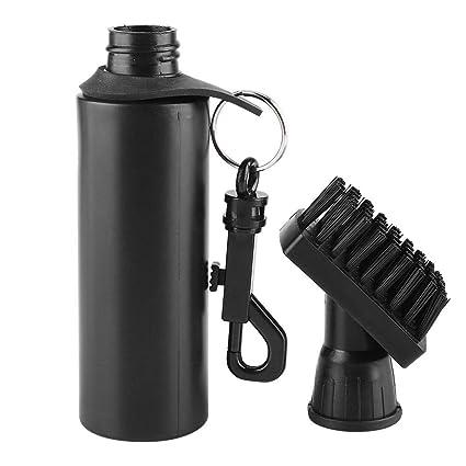 VGEBY1 Limpiador del dispensador de Agua para Golf, Cepillo ...