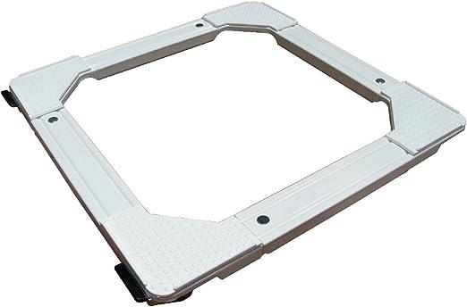 Support Roulant Extensible 46 à 66 Cm Amazon Fr Bricolage