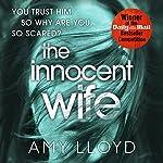 The Innocent Wife | Amy Lloyd