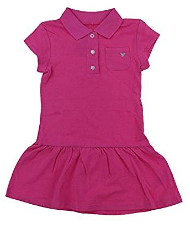 Carter's Little Girls' Striped Dress (Toddler/Kids) Carter' s 271G099