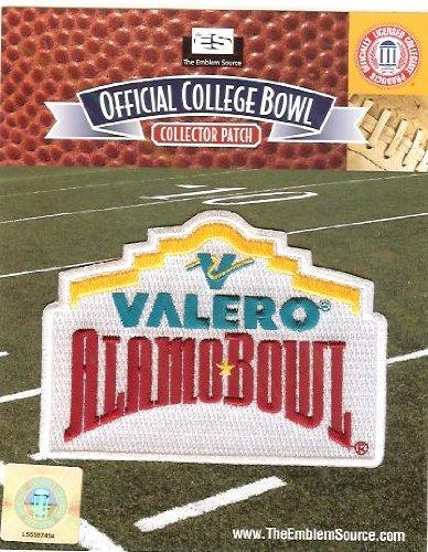 valero-alamo-bowl-game-patch