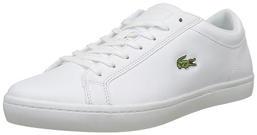 1955907b33b2 STRAIGHTSET BL 1 CAM  Amazon.co.uk  Shoes   Bags
