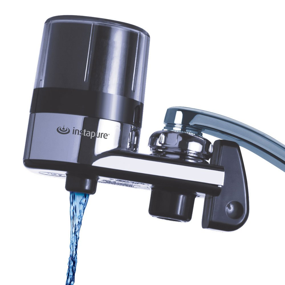 faucet filter buying in best here the housing filters guide water