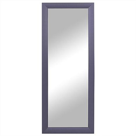 Espejo Tocador Espejo de pared Piso Espejo perchero Espejo ...