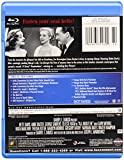 All About Eve Blu-ray