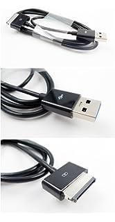 Amazon.com  Fuse Chicken Titan Loop M Key Chain Cable (Micro USB ... d9e45c0dcc