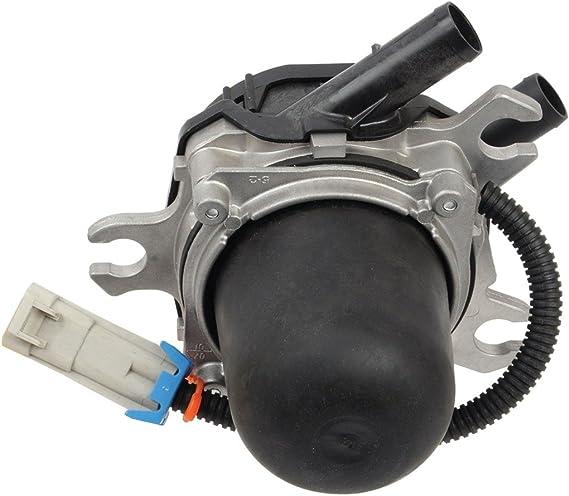 A1 Cardone 32-3508M Remanufactured Smog Air Pump