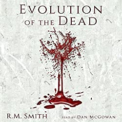 Evolution of the Dead