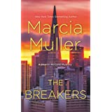 The Breakers (A Sharon McCone Mystery, 34)